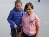 kostanjev-piknik-9_1680x945
