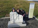 arheoloski-park-panorama-1