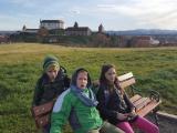 arheoloski-park-panorama-6