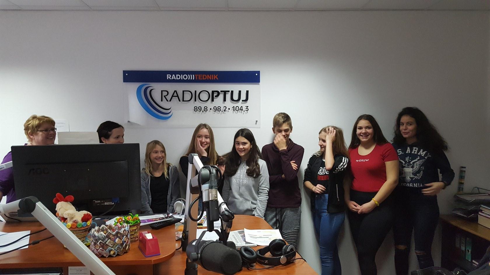 obisk-radia-tednik-ptuj-novinar-5_1680x945