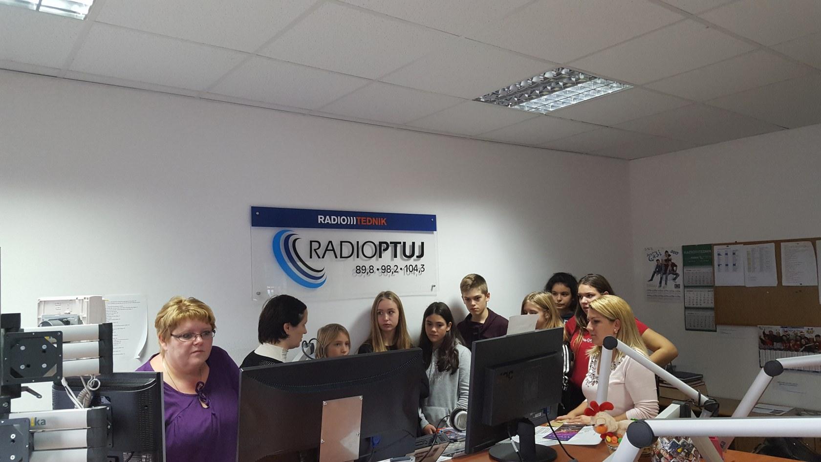 obisk-radia-tednik-ptuj-novinar-8_1680x945