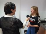 obisk-radia-tednik-ptuj-novinar-16_1680x945