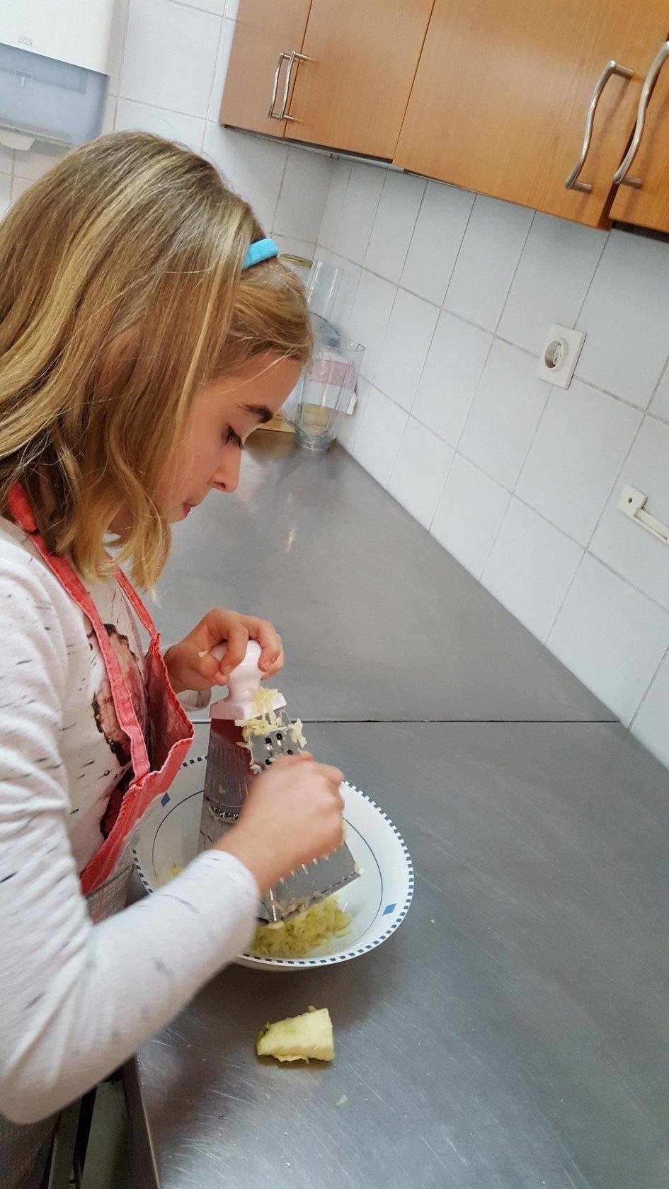 jabolcna-pita-4