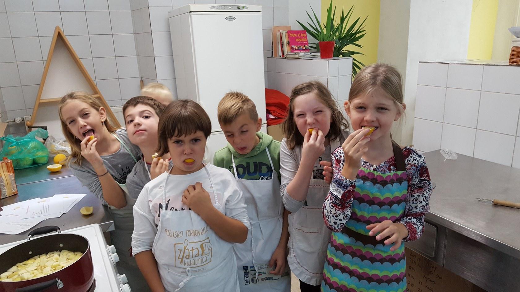jabolcni_kompot-2