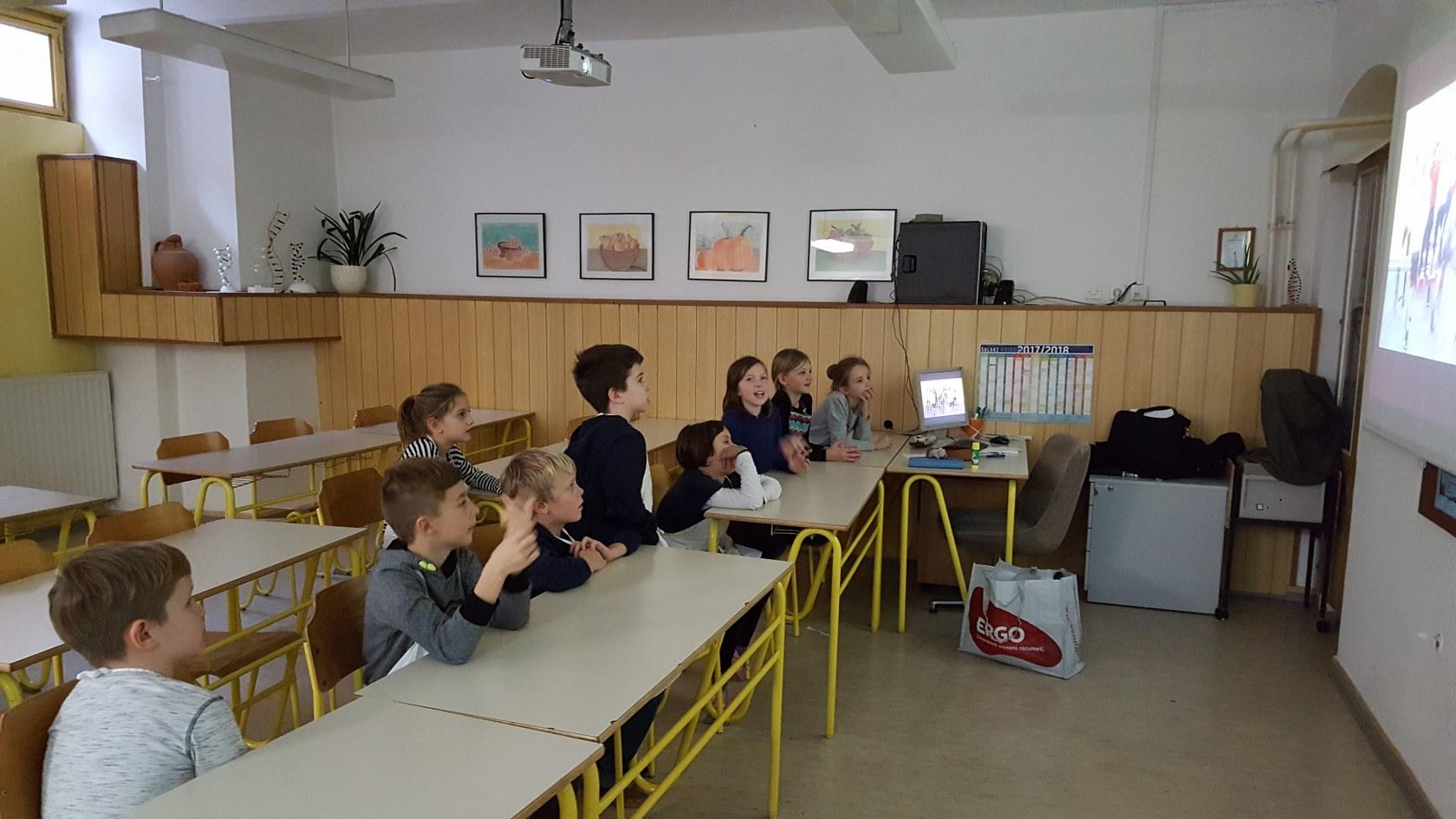 priprava-bozicnih-piskotov-25