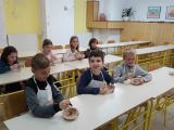 priprava-sladoleda-10_1680x945