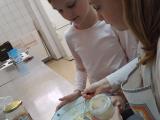 priprava-sladoleda-2_1680x945