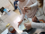 priprava-sladoleda-3_1680x945