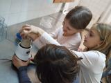 priprava-sladoleda-4_1680x945