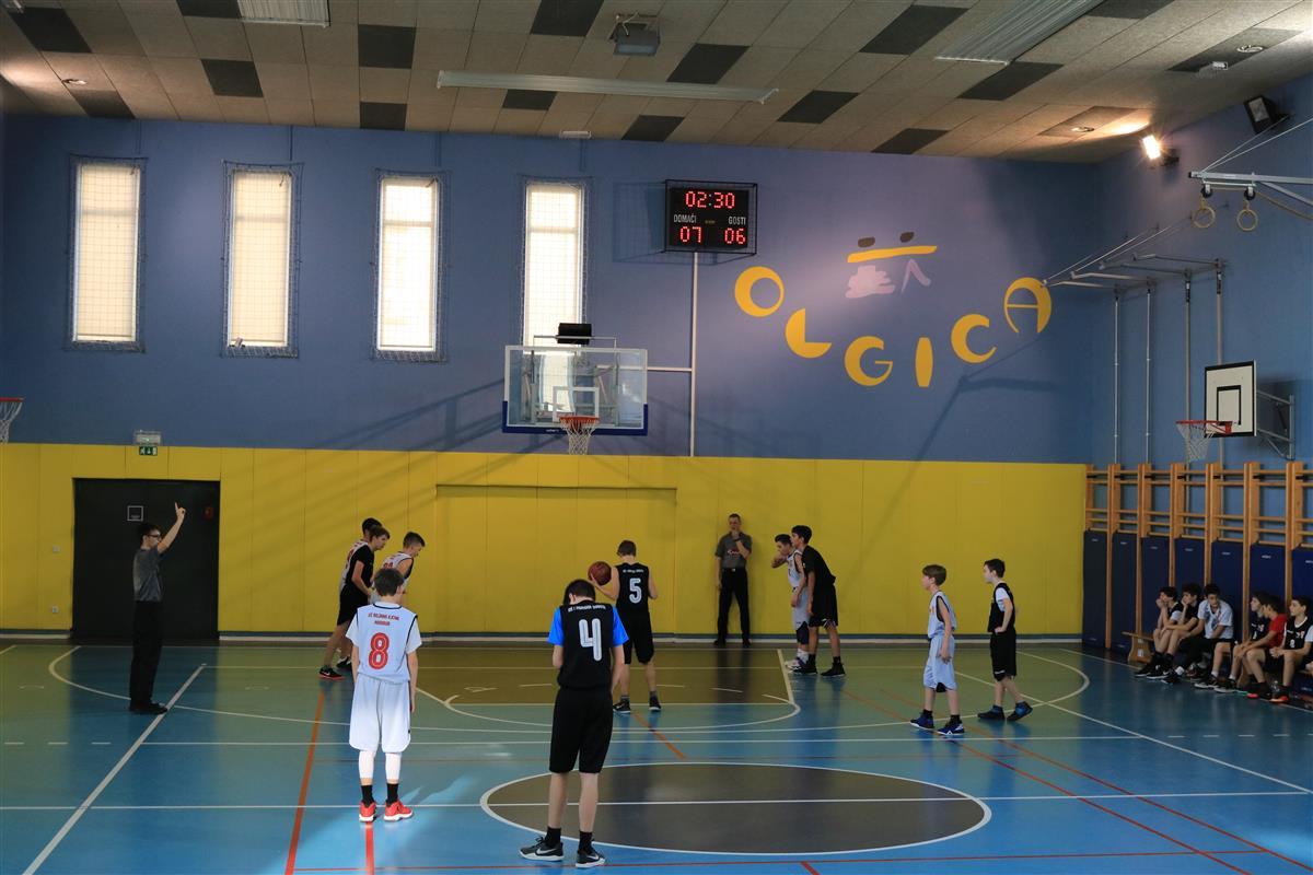 2018_01_23_kosarka_cetrtfinale-20