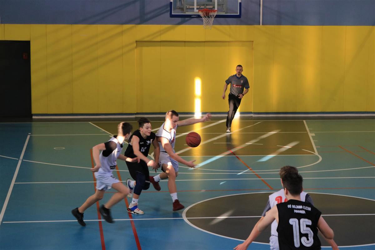 2018_01_23_kosarka_cetrtfinale-27