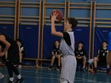 2018_01_23_kosarka_cetrtfinale-17