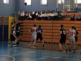 2018_01_23_kosarka_cetrtfinale-2