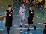 2018_01_23_kosarka_cetrtfinale-22
