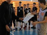 2018_01_23_kosarka_cetrtfinale-36