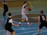 2018_01_23_kosarka_cetrtfinale-9