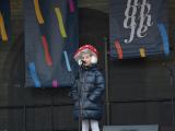 2018_02_13_pustni_torek-113