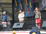 2018_02_13_pustni_torek-90