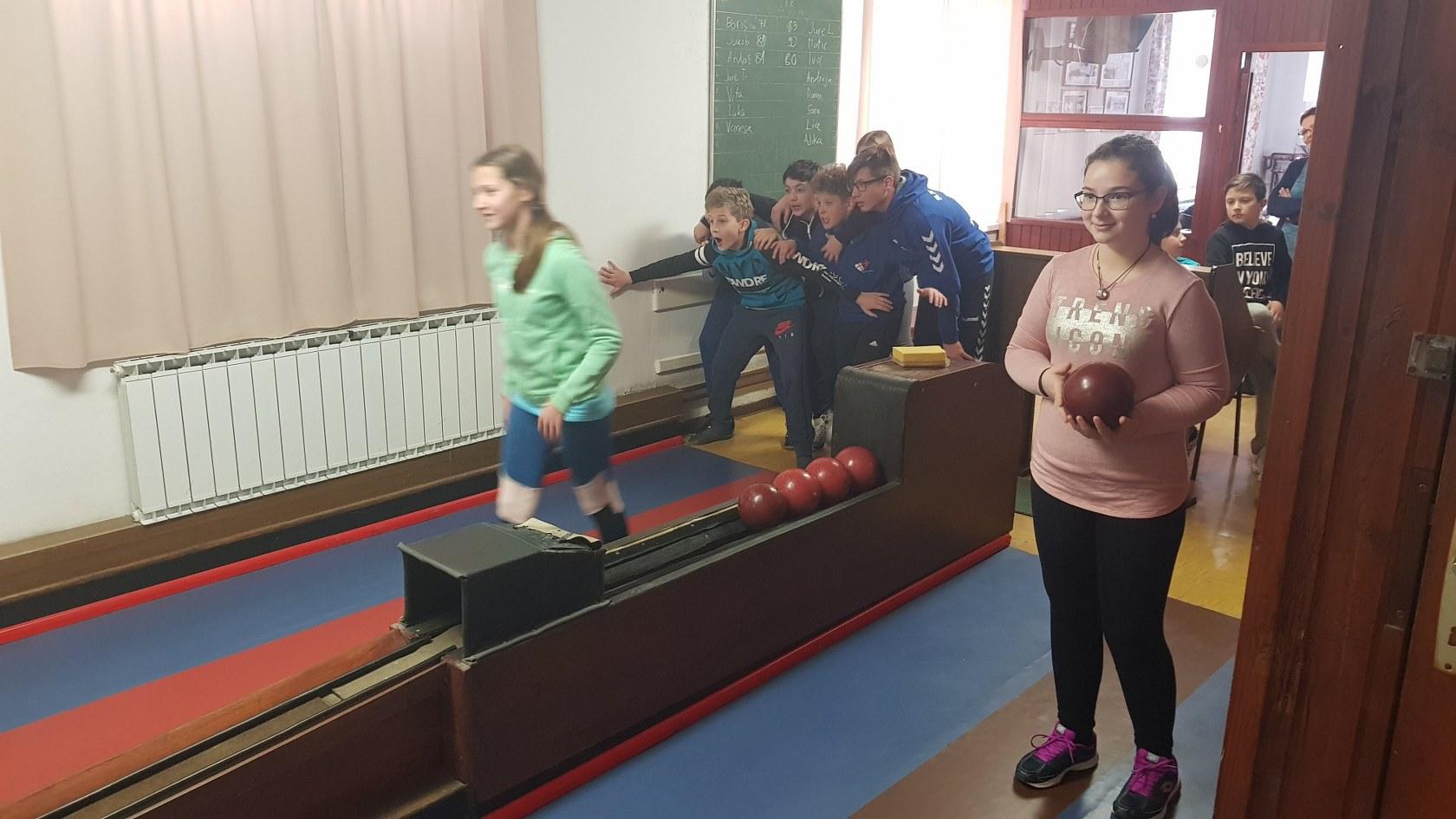 2018_03_19_sportni_dan-5