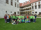 2018_04_16_obisk_koprivnica-46