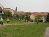 2018_04_16_obisk_koprivnica-56
