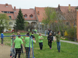 2018_04_16_obisk_koprivnica-73
