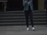 2018_05_04_tek_miru-5