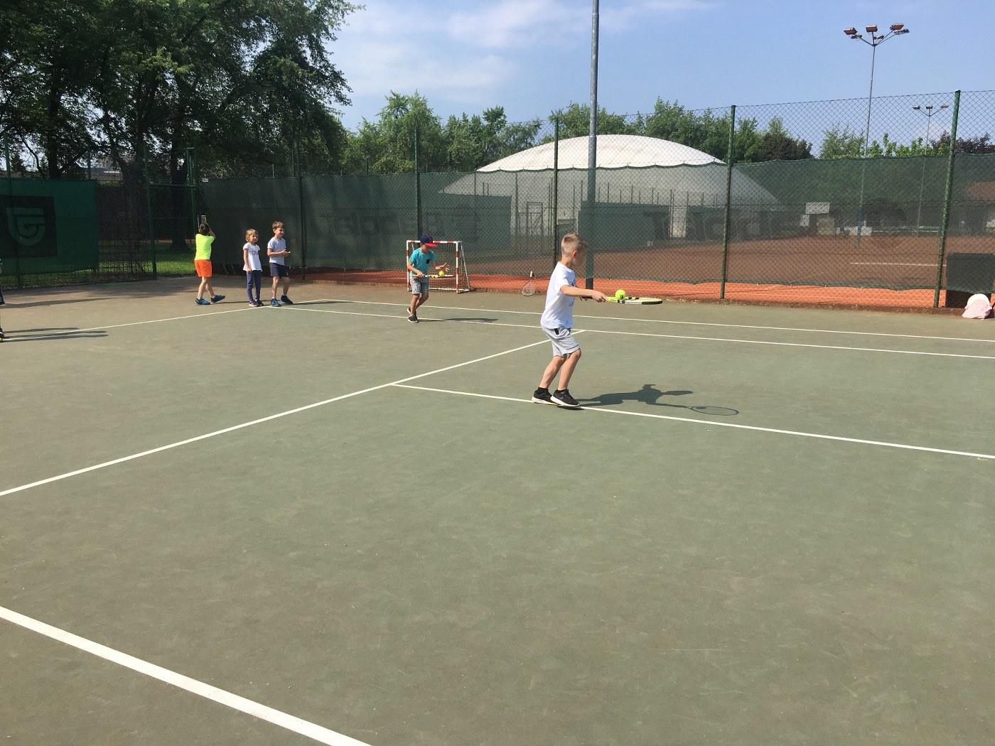 2018_05_12_tenis-10
