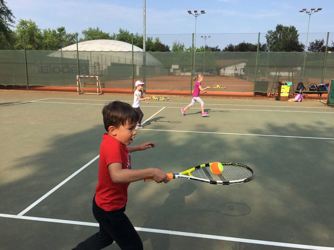 2018_05_12_tenis-22