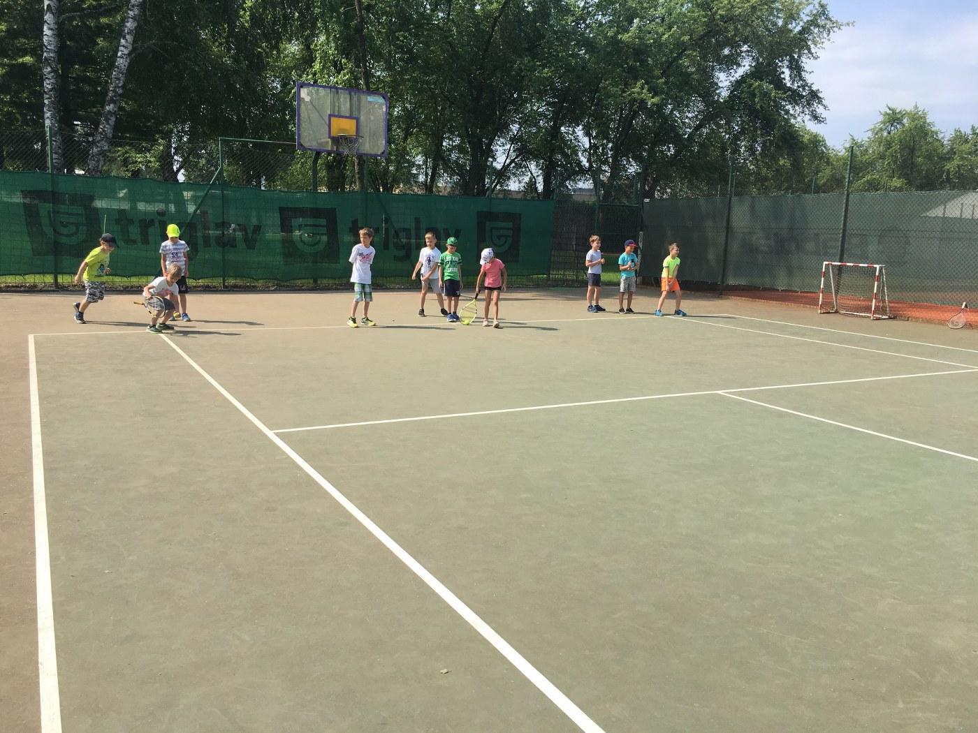 2018_05_12_tenis-6