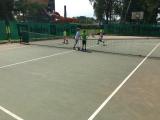 2018_05_12_tenis-13