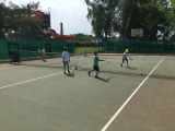 2018_05_12_tenis-14