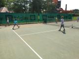 2018_05_12_tenis-15