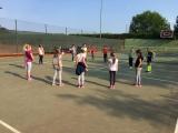 2018_05_12_tenis-20