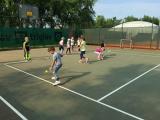2018_05_12_tenis-21