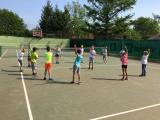 2018_05_12_tenis-4