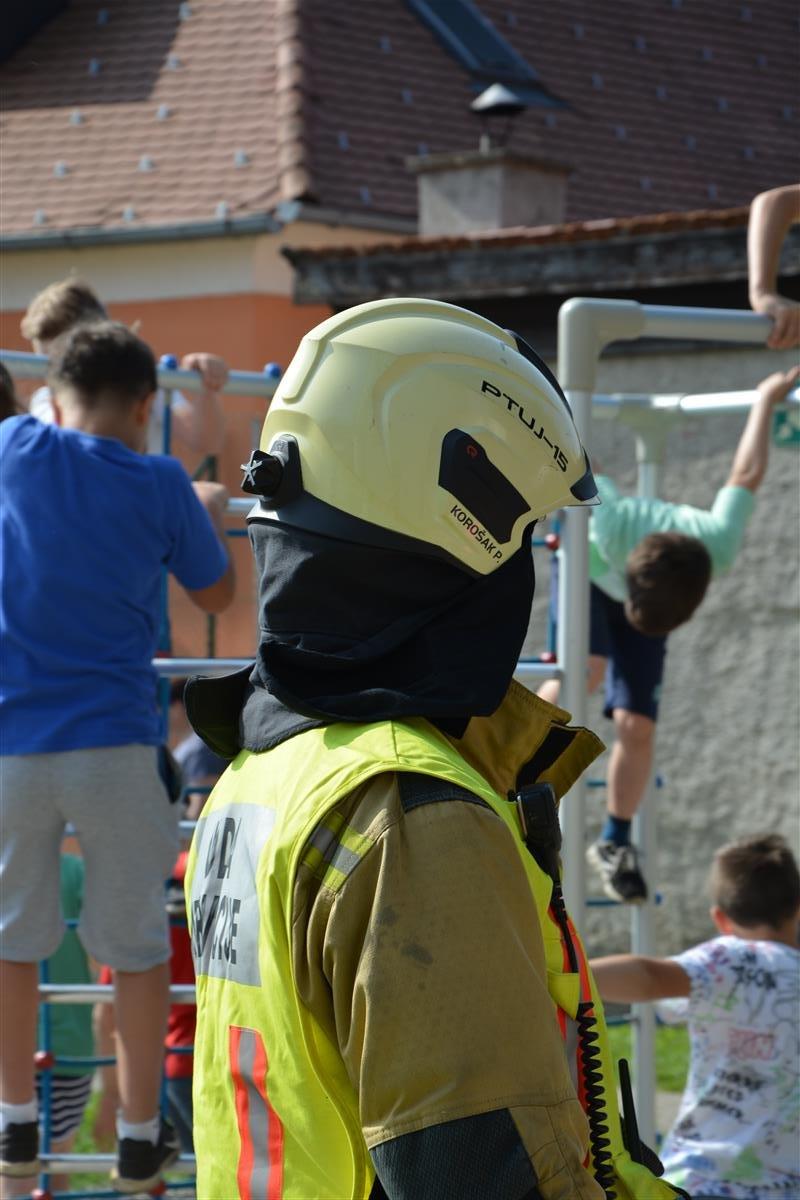 2018_06_01_vaja_evakuacije-39