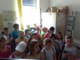 2018_06_01_4ab_gasilski_dom-10