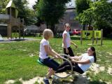 2018_06_05_koprivnica-21