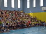 2018_09_17_kosarka_obletnica-16