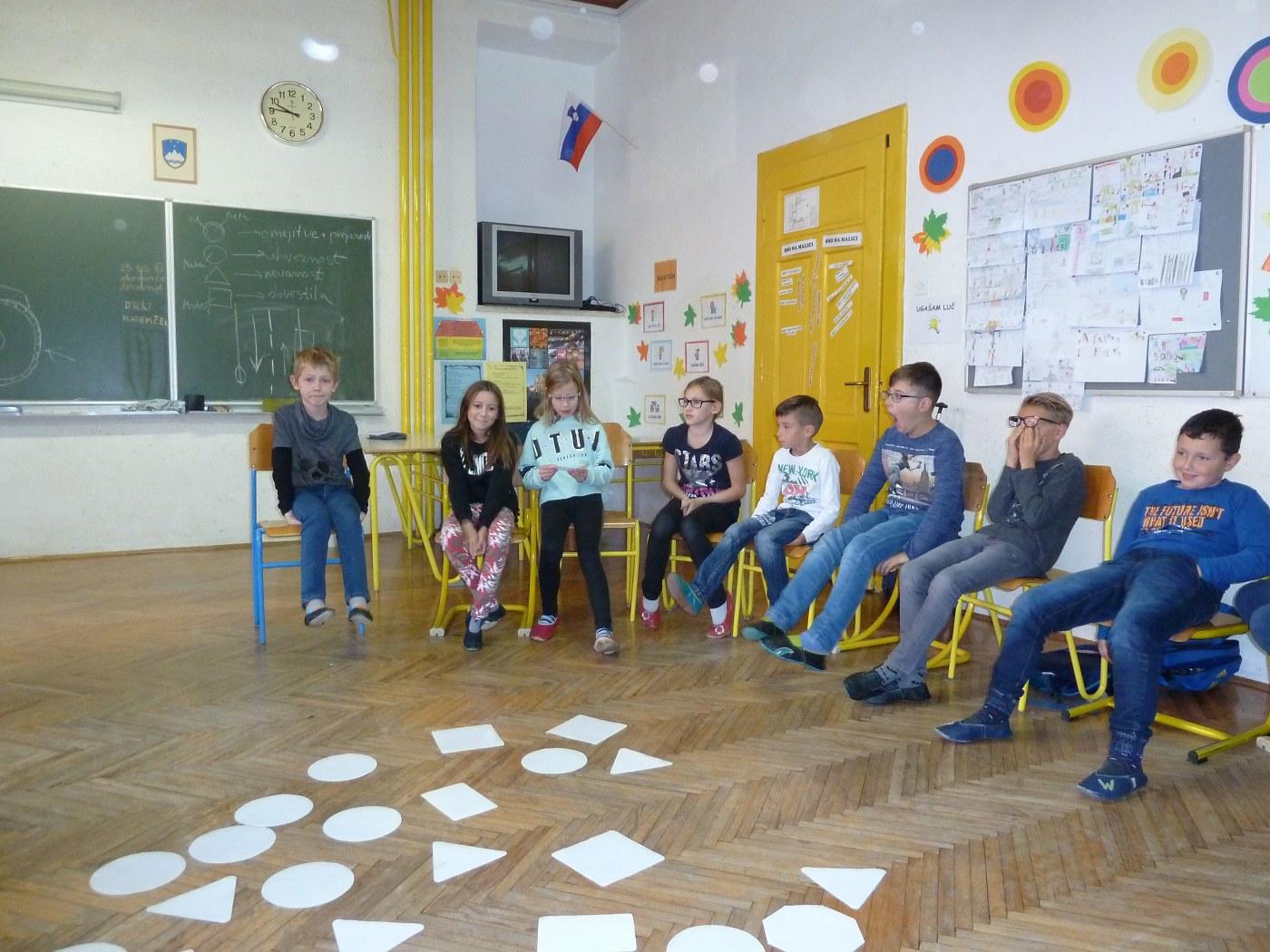 2018_10_23_zavod_varna_pot-259