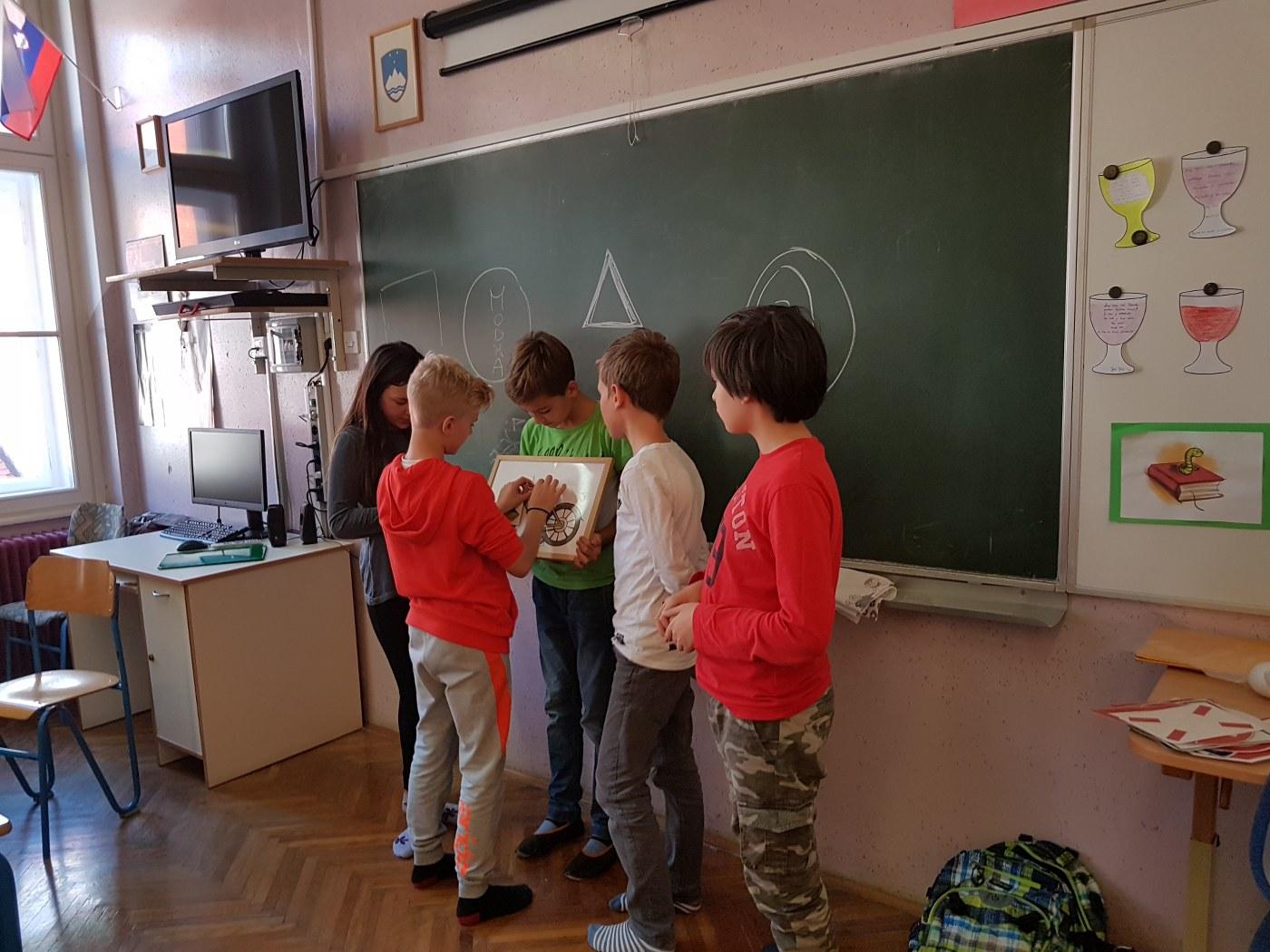 2018_10_23_zavod_varna_pot-27