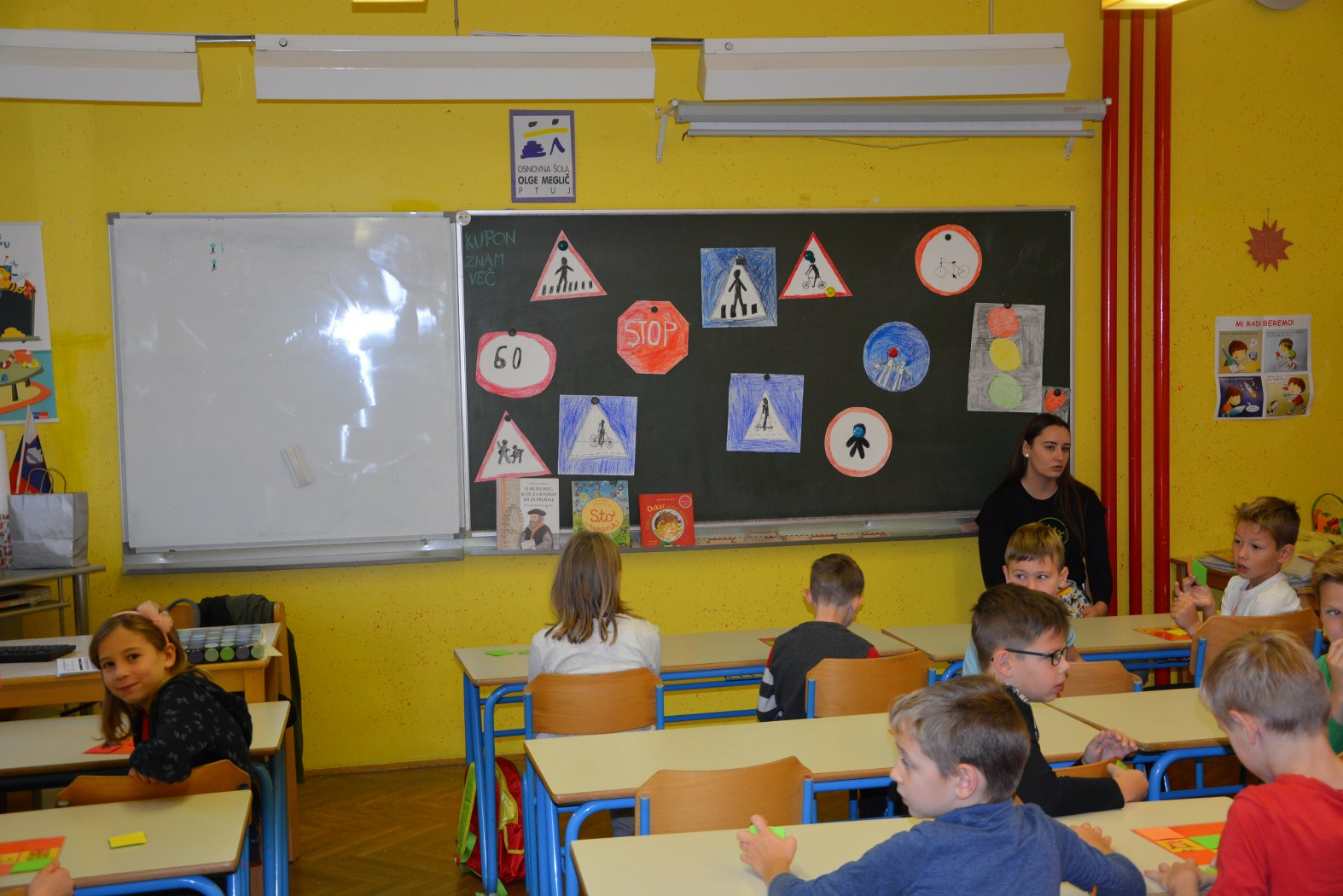 2018_10_23_zavod_varna_pot-70