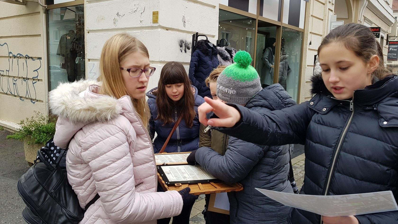 2018_11_22_angleski_projektni_dan-24