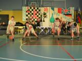 2011_11_27_dan_sole-244