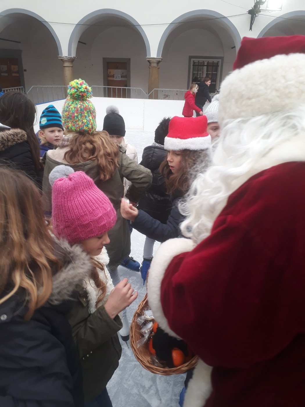 2018_12_22_mestno_drsalisce-5