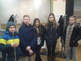 2019_01_23_obcinski_otroski_parlament-6