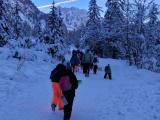 2019_01_26_planinski_izlet_tamar-13