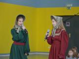 2019_02_07_kulturna_prireditev-40