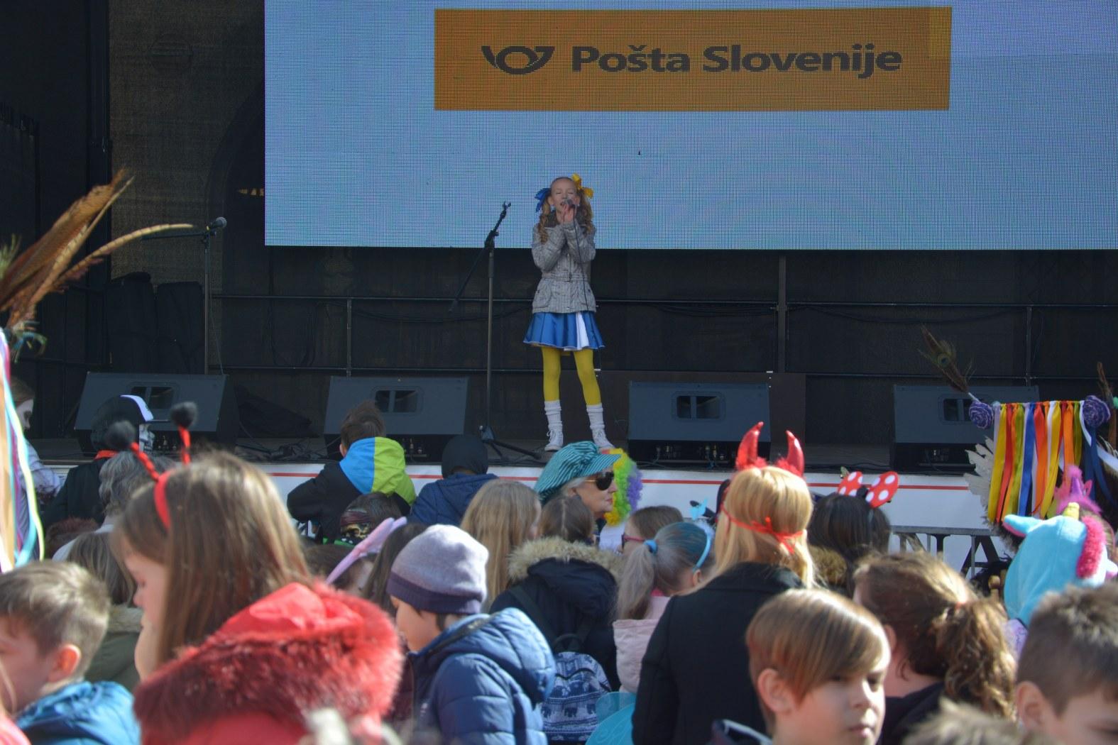2019_03_05_pustni_torek-40_1575x1050